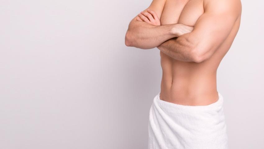 lifting du scrotom