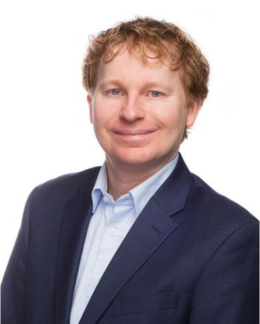 Chirurgien plastique et esthétique Laval - Dr Mario Luc