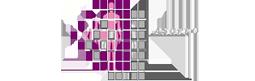Logo - ASCPEQ