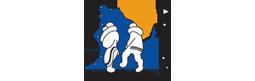 Logo - Inuulitsivik