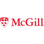 Logo - McGill