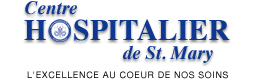 Logo - SMHC