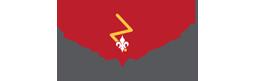 Logo - Société Canadienne des Chirurgiens Plasticiens