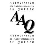 Associations des anesthésiologistes du Québec